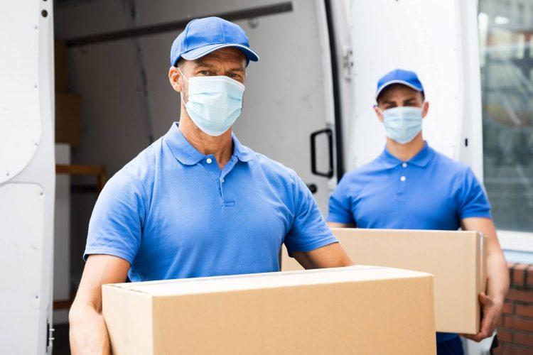 Selidbe tokom Covid 19 pandemije – Stvari o kojima bi ste trebali da vodite računa