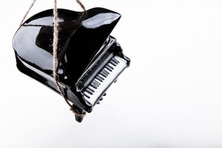 Selidba klavira – Posao koji zahteva izuzetnu veštinu i stručnost