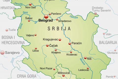 Atom Selidbe Srbija